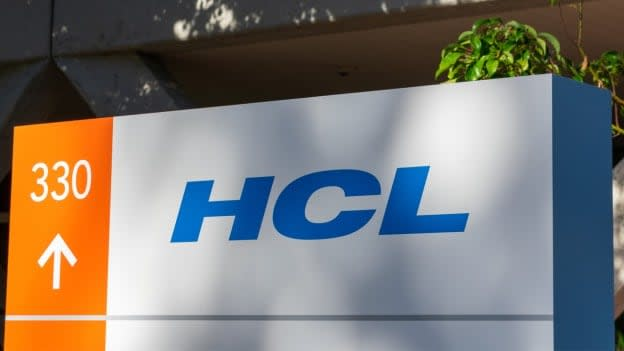 HCL Tech planning to hire up to 9,000 freshers