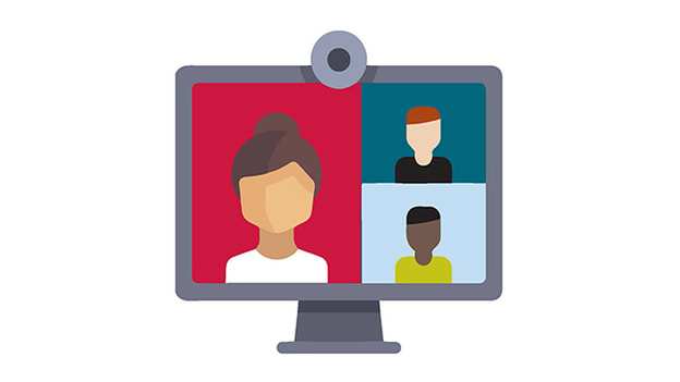 Building an effective virtual onboarding program while working remote