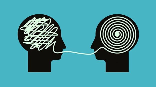 Bringing empathy to practice