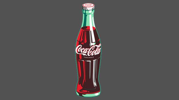Coca-Cola HBC appoints Almanzar as New Finance Chief