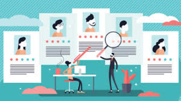 Trends impacting the staffing industry in the post-COVID19