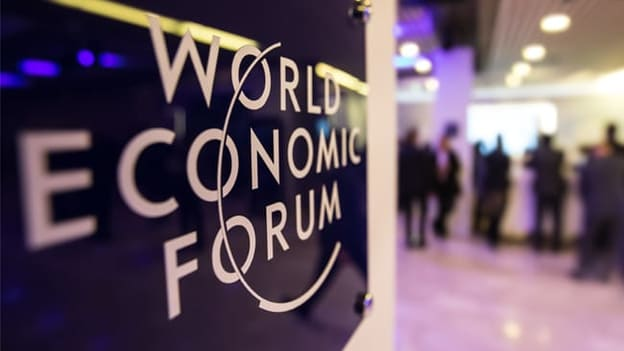 WEF Day 4 highlights: Equity, Inclusion and Social Justice