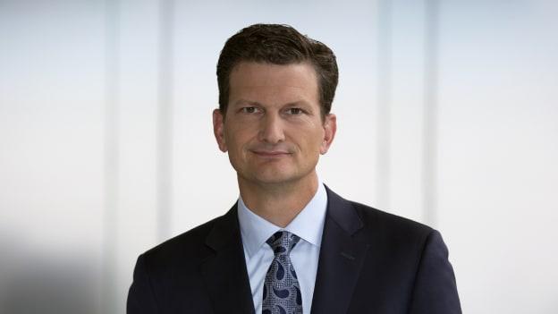 KPMG International re-elects Global Chairman & CEO