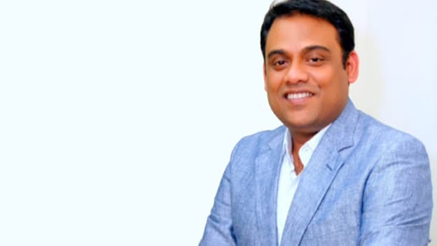 OutSystems appoints Subrato Bandhu as Regional Vice President for India