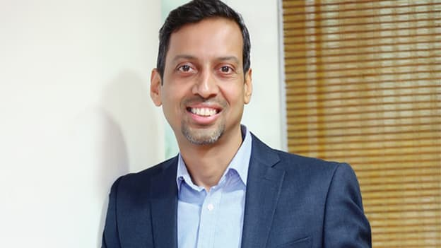 Tech will open up new roles: Rajesh Ramakrishnan, MD, Perfetti