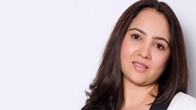 Kotak Mahindra Bank appoints Shweta Pathak as Vice President Human Resources