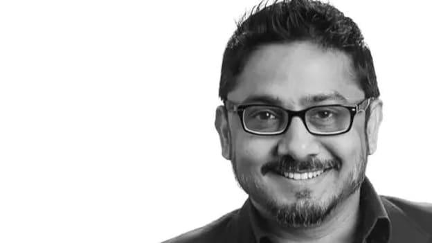 KPMG's Unmesh Pawar steps down as Partner & Head of People