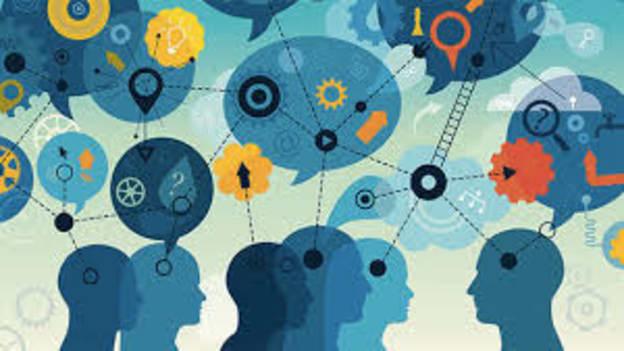 Integrating upskilling as part of career development