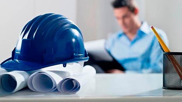 37% engineers facing challenges working from home: Report