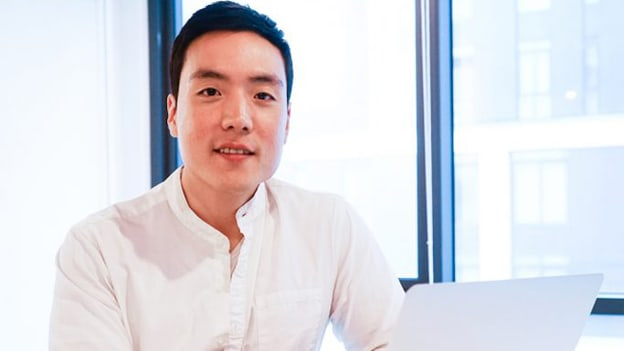 Having 'Two work environments' will be the default in the next decade: Jin Choeh, Swingvy