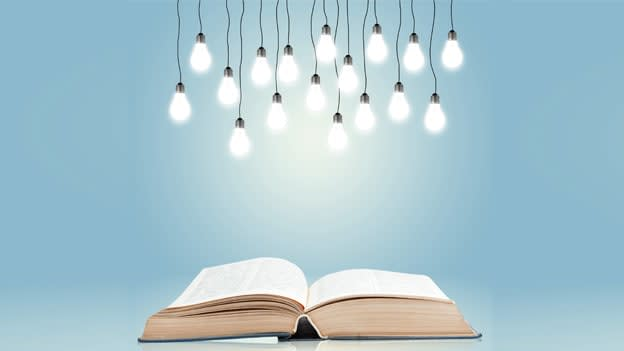 Ways to create learning opportunities for employees in the current times