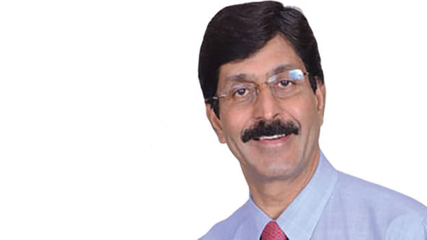 BharatPe appoints Ex Union Bank Chairman as Independent Director