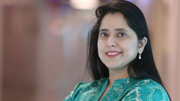 Creating mechanisms for hybrid workplaces to thrive is important: Director HR, Amazon India Operations
