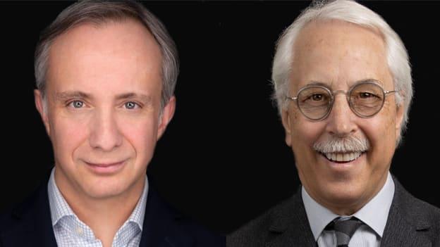 Busting bureaucracy with humanocracy: Gary Hamel & Michele Zanini
