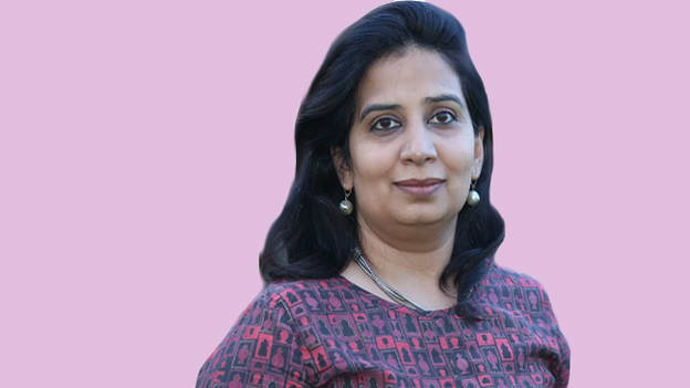 Future of work- Empathy, Sustainability, and Purpose: Interview with Professor Saumya Sindhwani, Indian School of Business