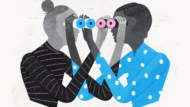 Empathy is not a speed breaker, but a performance accelerator