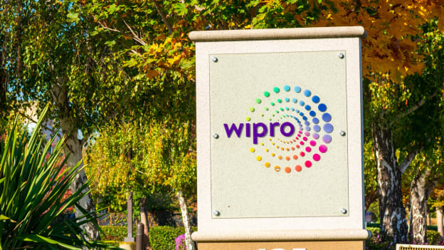 Wipro plans to give single-digit pay hike to nearly 1.5 lakh employees