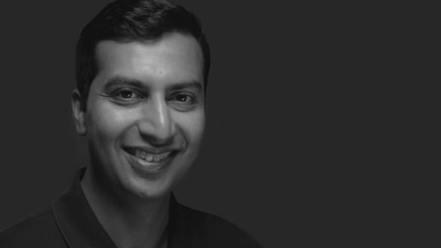Zomato's COO steps down to head company's new business