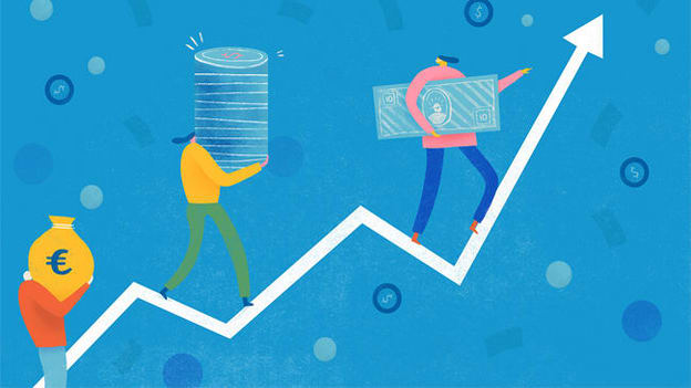 How India Inc. is approaching salary increments in 2021?: A detailed look at the Aon Salary Increase Trends Survey 2020-21
