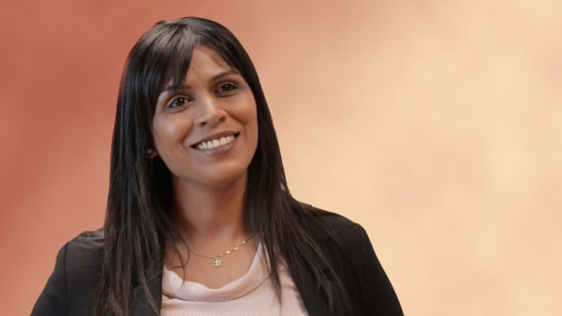 Getting HR tech to work for people: Everise's Sheena Ponnappan