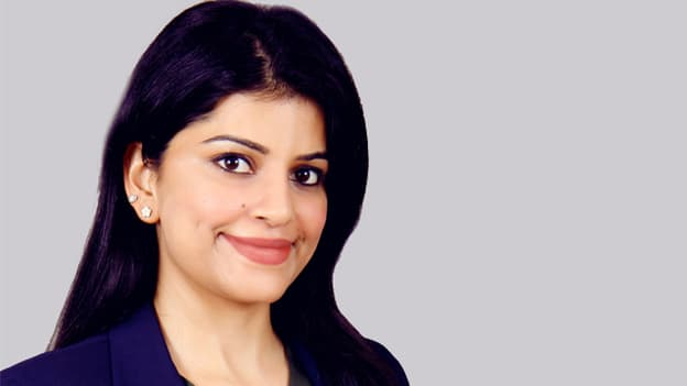 Skills are described as the new currency for talent: Rashmi Chaudhary, Gartner