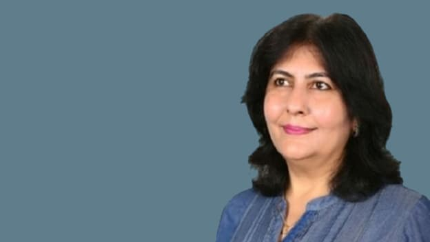 Times Internet appoints ex- Cognizant Officer Smriti Ahuja as Chief People Officer