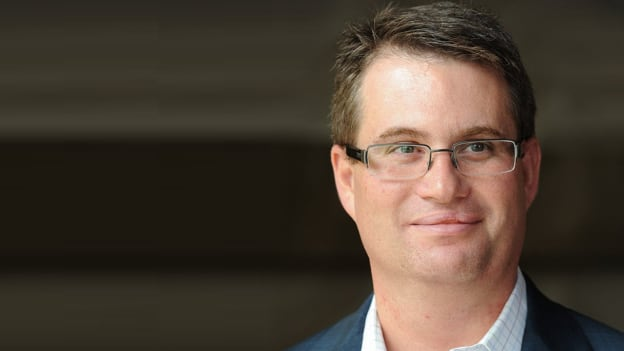 Deloitte's Walt Sokoll on HR tech in times of crisis
