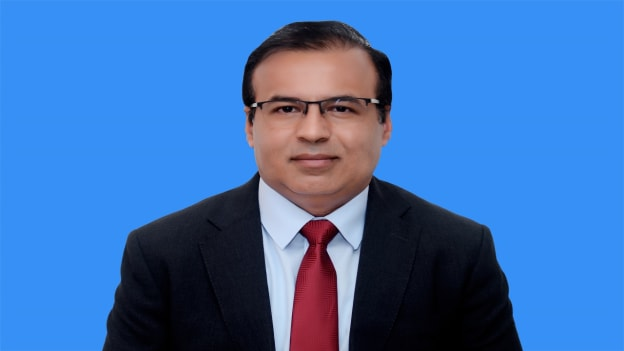 HR and digital play a bigger role in ensuring success of hybrid workplace: Feroz Khan, KPMG India