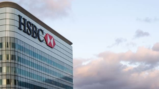 HSBC launches new coverage division for mid-sized NBFI sector