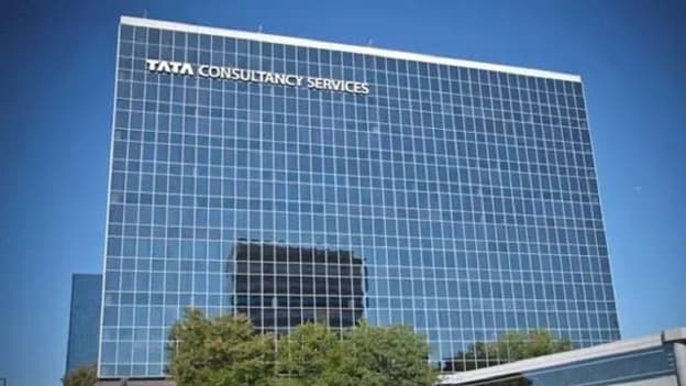 TCS plans to use vacant office space for R&D