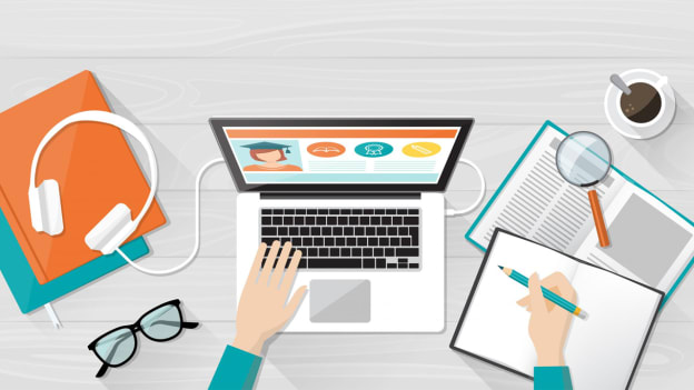 How to build a learning culture for remote employees