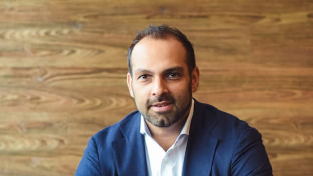 GBG appoints new APAC Managing Director