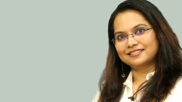 Hybrid workplace will give work-life balance to the employees: Tanushree Ray, HR Head, Shadowfax Technologies