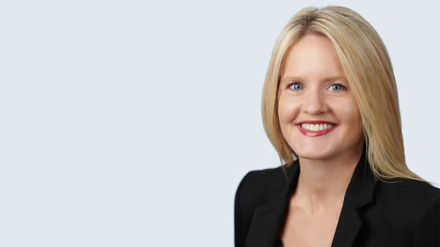 Melissa Cooper joins Globalization Partners as Chief Customer Officer