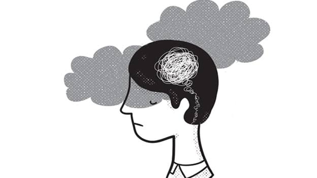 Tips for providing mental well-being support