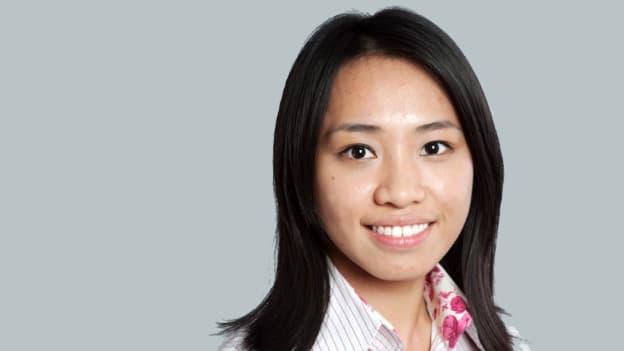 Markel Singapore appoints Marine Underwriter