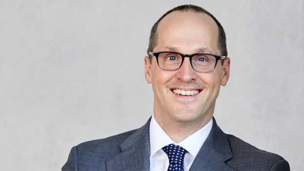 Lufthansa Group appoints new Head of Sales