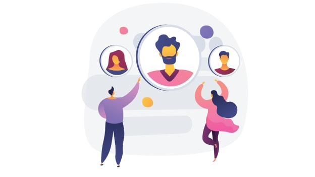 Using AI to boost engagement in the pre-onboarding process