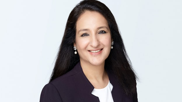 United Spirits appoints its first woman CEO
