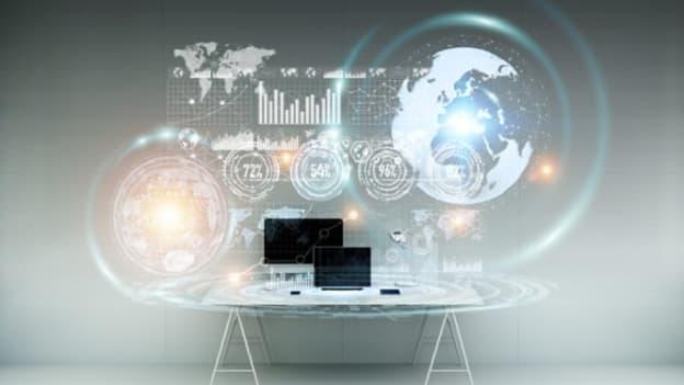 2021 Global Human Capital Trends: Deloitte
