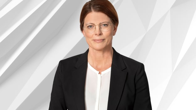 ABB appoints a new CHRO