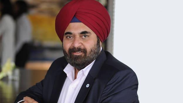 'Emotional intelligence' will be the key skill for future:  Gurmeet Singh of Hitachi