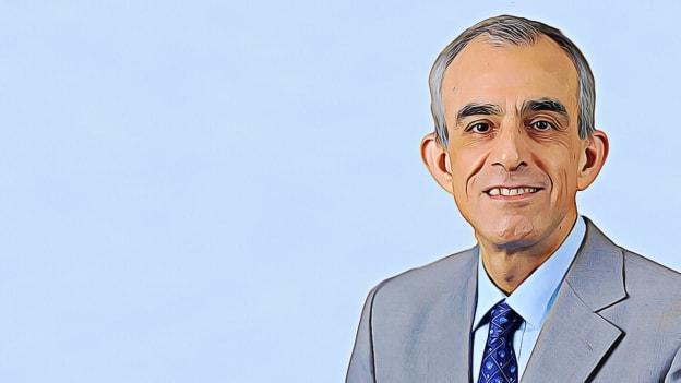 Adaptability, as a skill, will be the most valued going forward: Mahindra & Mahindra Ltd's Ruzbeh Irani