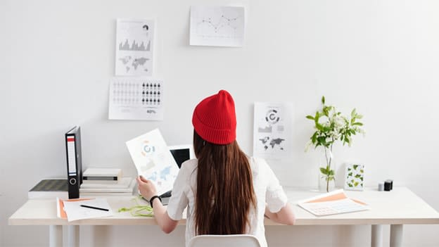 Before you make WFH a permanent option, consider these 3 essentials