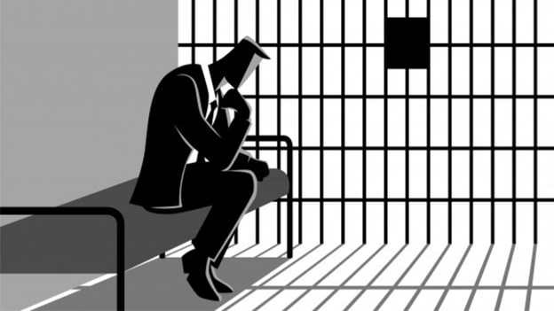 White-collar crimes in a COVID-19 world & the current legal framework