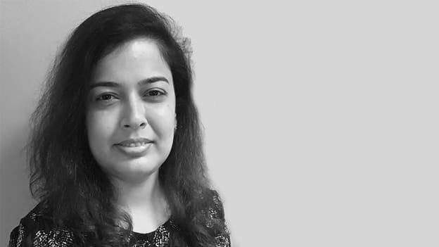 We see an acceleration of technology deployment plans across organizations: Vidisha Mehta, WTW