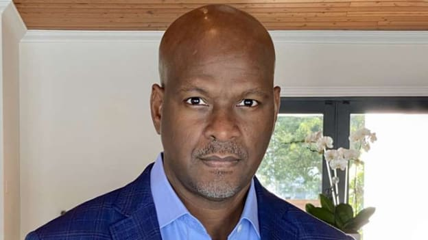 Sony Music Entertainment appoints Andrew Davis as the new CHRO
