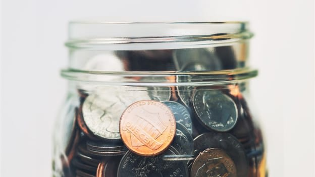 The importance of addressing personal finance issues of employees