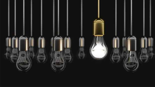 HR innovations to look out for