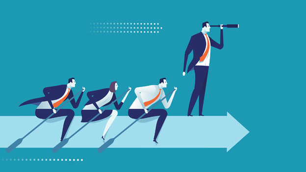 Redefining the HR landscape by navigating the new now!